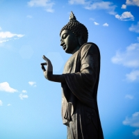 Buddha Vacana – Buddha's Words I